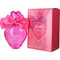 AXIS LOVE Perfume Autor: SOS Creations