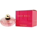 BABY DOLL Perfume od Yves Saint Laurent