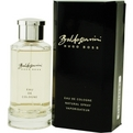 BALDESSARINI Cologne Autor: Hugo Boss