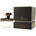 BANANA REPUBLIC BLACK WALNUT Cologne by Banana Republic