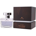 BANANA REPUBLIC SLATE Cologne by Banana Republic