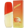 BAYWATCH Perfume ved Baywatch