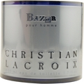 BAZAR Cologne by Christian Lacroix