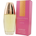 BEAUTIFUL LOVE Perfume ved Estee Lauder