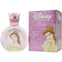 BEAUTY & THE BEAST Perfume Autor: Disney
