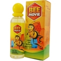BEE Cologne ved DreamWorks