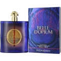 BELLE D'OPIUM Perfume pagal Yves Saint Laurent