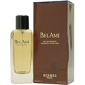 BEL AMI Cologne by Hermes