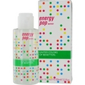 BENETTON ENERGY POP Perfume da Benetton