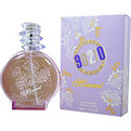 BEVERLY HILLS 90210 MOMENT Perfume poolt Giorgio Beverly Hills