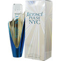 BEYONCE PULSE NYC Perfume by Beyonce