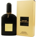 BLACK ORCHID Perfume Autor: Tom Ford