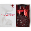 BODY FANTASIES VAMPIRE Perfume pagal Body Fantasies