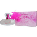 BOMBSHELL M MIGLIN Perfume by Marilyn Miglin