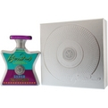 BOND NO. 9 ANDY WARHOL SILVER FACTORY Fragrance por Bond No. 9