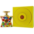 BOND NO. 9 ASTOR PLACE Perfume av Bond No. 9