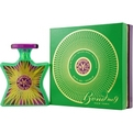 BOND NO. 9 BLEECKER ST Fragrance Autor: Bond No. 9