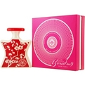 BOND NO. 9 CHINATOWN Fragrance poolt Bond No. 9