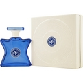 BOND NO. 9 HAMPTONS Fragrance esittäjä(t): Bond No. 9