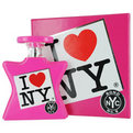 BOND NO. 9 I LOVE NY Perfume por Bond No. 9