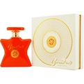 BOND NO. 9 LITTLE ITALY Fragrance by Bond No. 9