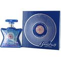 BOND NO. 9 WASHINGTON SQUARE Fragrance pagal Bond No. 9