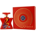 BOND NO. 9 WEST SIDE Fragrance esittäjä(t): Bond No. 9