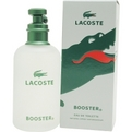 BOOSTER Cologne by Lacoste