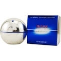 BOSS IN MOTION ELECTRIC EDITION Cologne által Hugo Boss