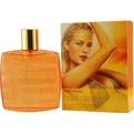 BRASIL DREAM Perfume by Estee Lauder