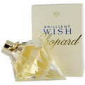 BRILLIANT WISH Perfume von Chopard
