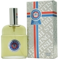 BRITISH STERLING Cologne z Dana