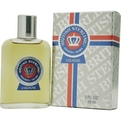 BRITISH STERLING SILVER Cologne av Dana