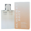 BURBERRY BRIT SUMMER Perfume z Burberry