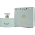 BVLGARI VOILE DE JASMIN Candles by Bvlgari