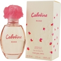 CABOTINE ROSE Perfume by Parfums Gres