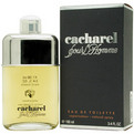 CACHAREL Cologne esittäjä(t): Cacharel