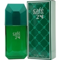 CAFE MEN 2 Cologne de Cofinluxe
