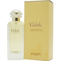 CALECHE Perfume by Hermes