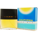 CALIFORNIA Cologne by Dana