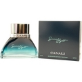 CANALI SUMMER NIGHT Cologne by Canali