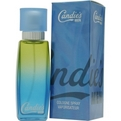 CANDIES Cologne pagal Liz Claiborne