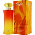 CANDIES Perfume by Liz Claiborne