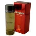 CARRERA EMOTION Perfume von Vapro International