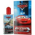 CARS 2 Fragrance  Air Val International