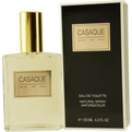 CASAQUE Perfume von Long Lost Perfume
