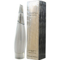 CASHMERE MIST PEARL ESSENCE Perfume ved Donna Karan
