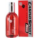 CASINO SPORT RED Cologne da Casino Parfums