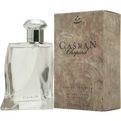 CASRAN Cologne door Chopard
