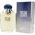 CASSINI Cologne per Oleg Cassini